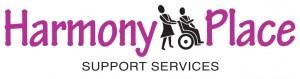Harmonny Place_logo jpg copy