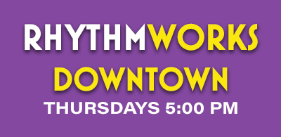 RHYTHMWORKS_DOWNTOWN