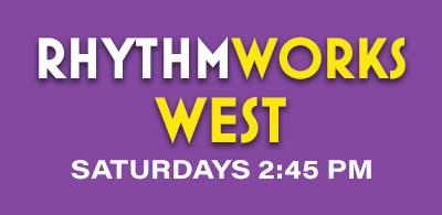 RHYTHMWORKS_WEST