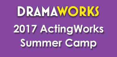 actingworkssumercamplogo