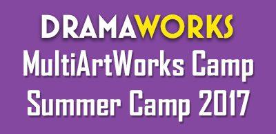dramaworks_multiArtWorksCamp