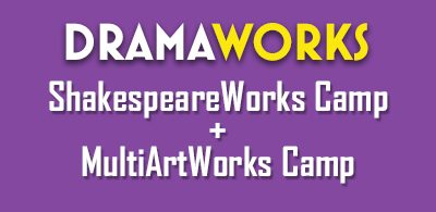 dramaworks_sumpercampcombo